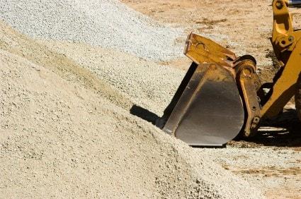 sand-seyan-1