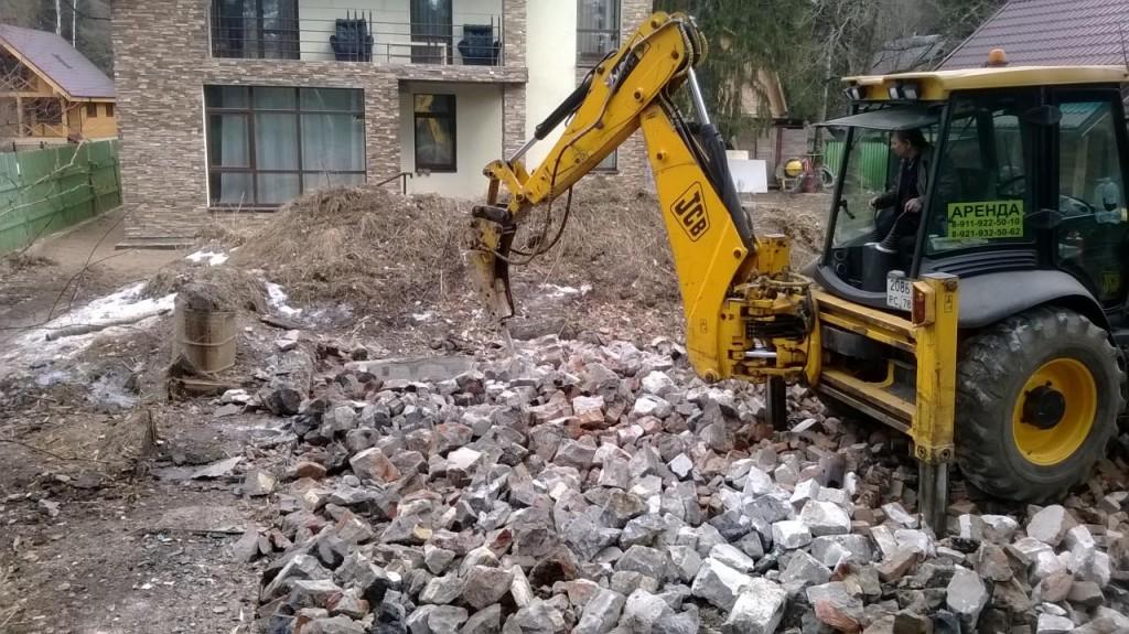 demontazh-fundamenta-v-ramenskom-rajone