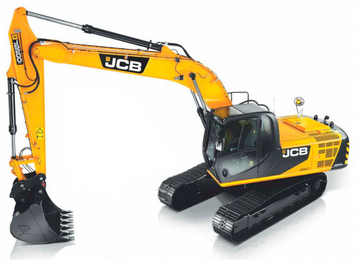 escavadeira-hidraulica-de-esteiras-jcb-js-200-lc-500x366