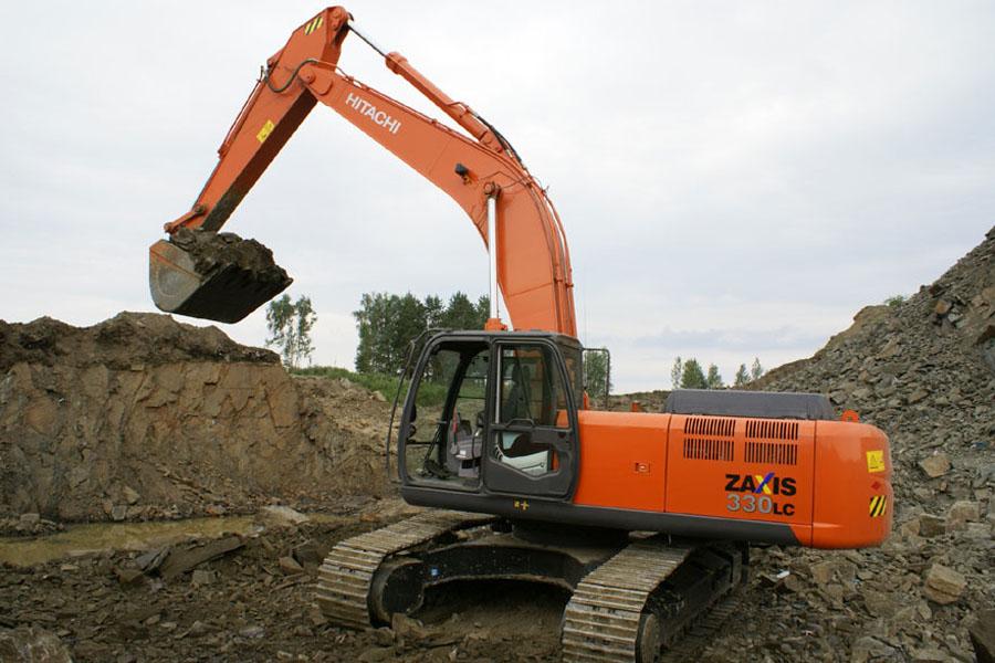 excavator-hitachi-zx-330-11
